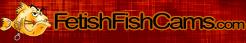Fetishfishcams.com