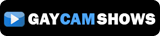 Gaycamshows.com