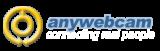 AnyWebcam.com