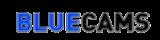 BlueCam.com