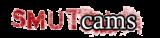 Smutcam.com