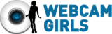 WebcamGirls.com